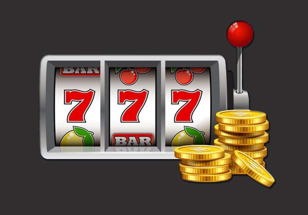 Blackjack games for real money