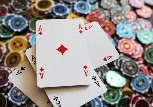 Populära jackpotspel