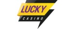 Lucky Casino-logo-big
